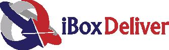iBox Deliver